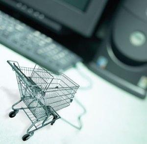 online_shopping_747-7319162
