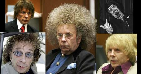 phil-spector-frizz