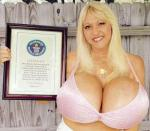 world-039-s-largest-breast-implants-153-67-cm-60-5-in-in-circumference