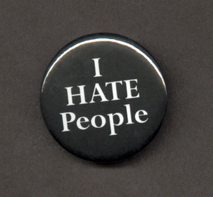 hate-people